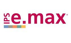 e.max